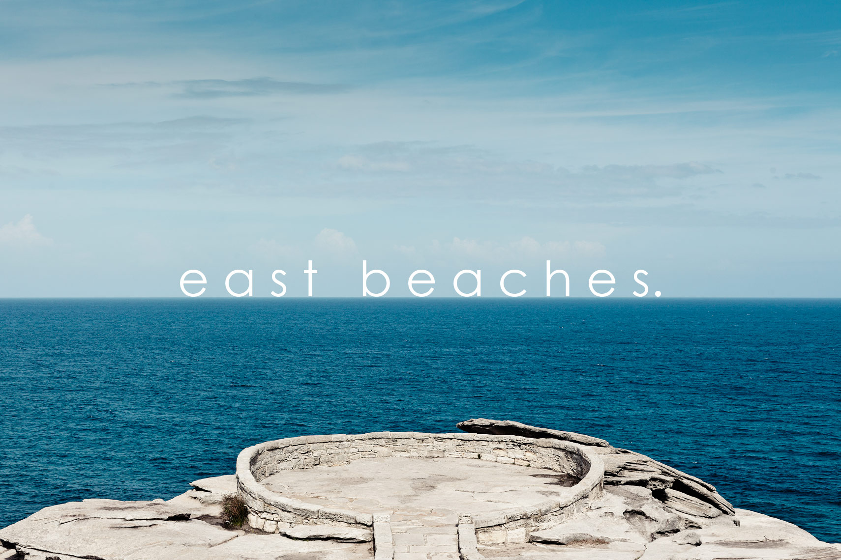 EAST_BEACHES_1