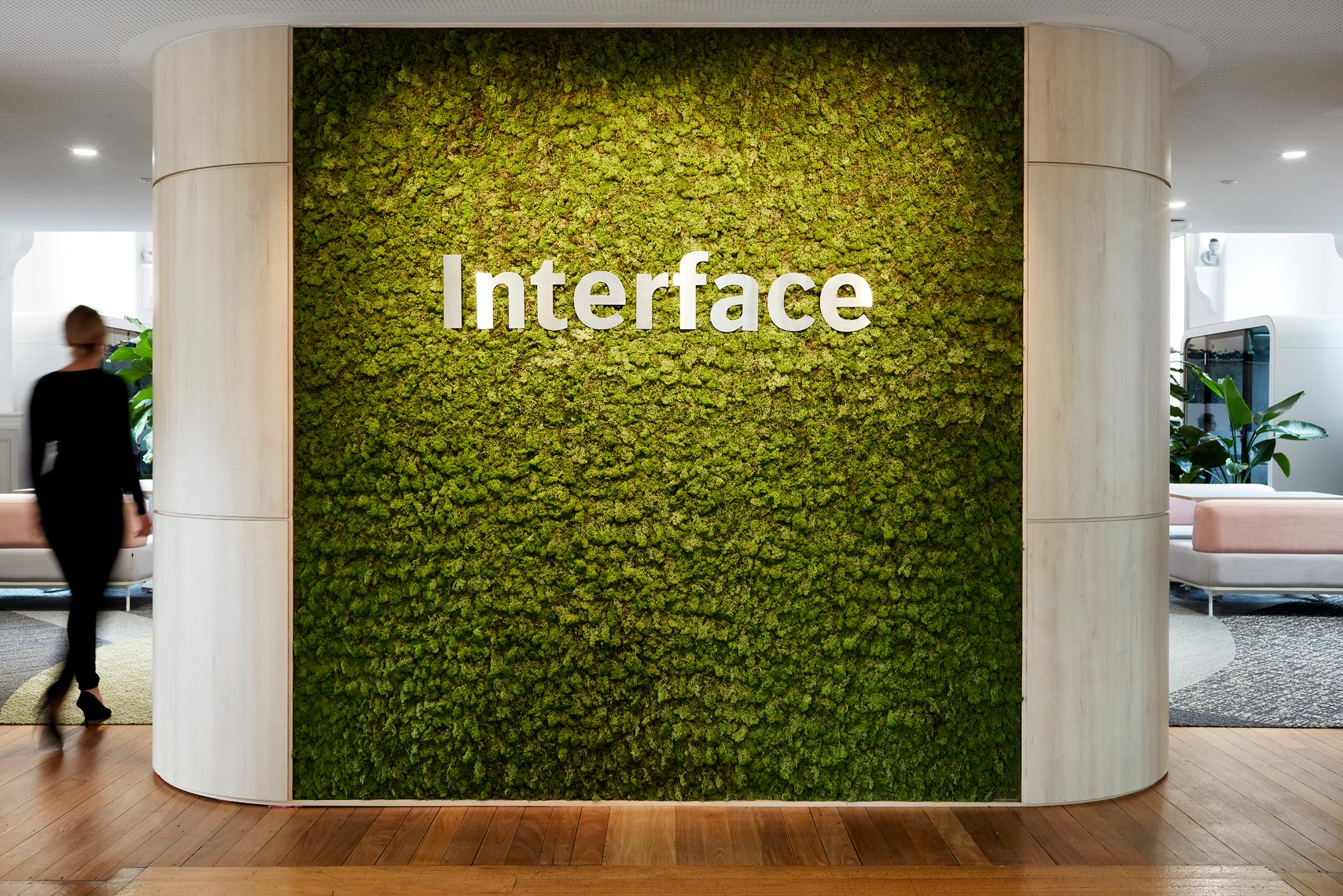 INTERFACE_1