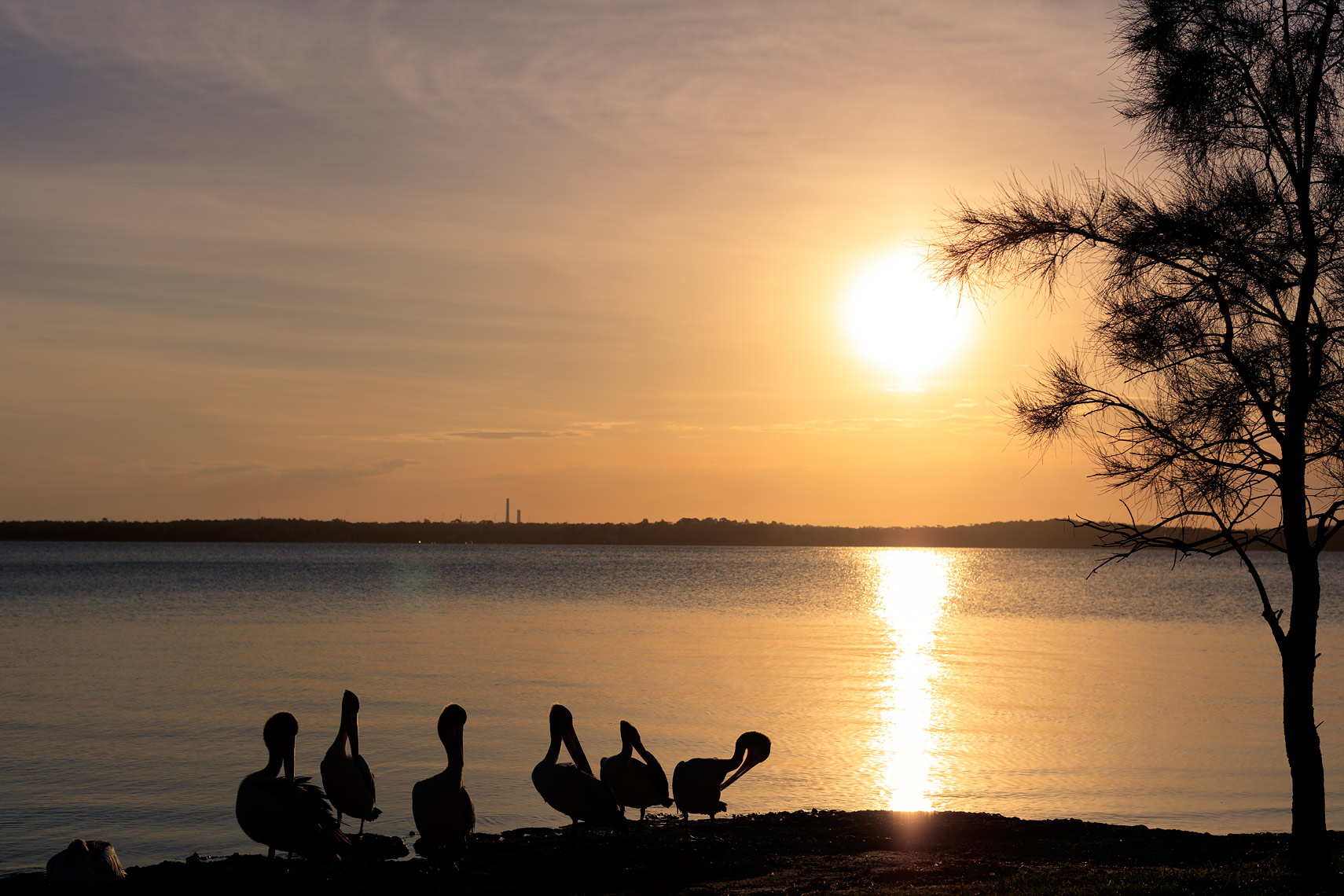 LAKE_MACQUARIE_3