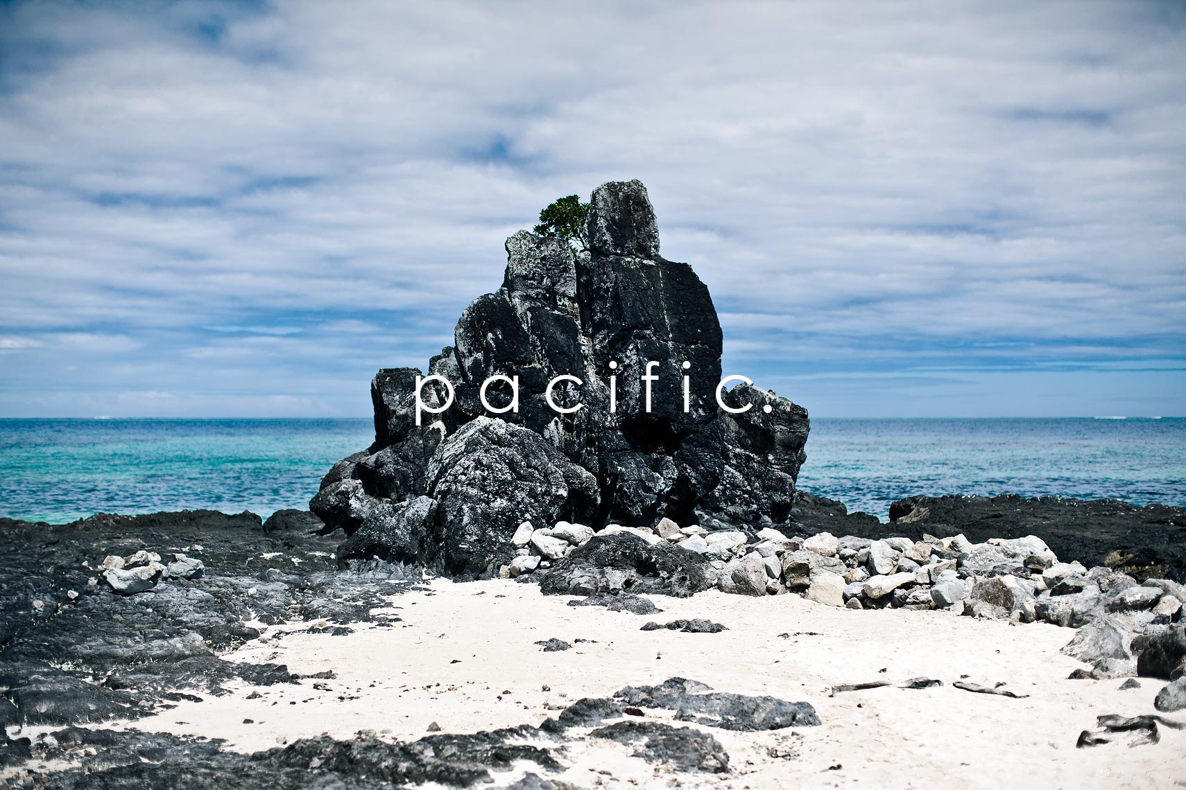 PACIFIC_1